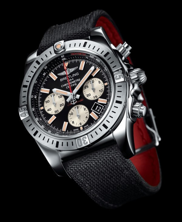 breitling aviator watch prices w1d7  breitling aviation watches