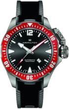 3 Watches To Watch Out In Order To Before Baselworld 2016