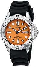 a619250ecba Dive Watches For Men - Swiss Watches Review