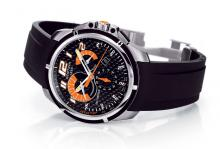 Certina Sport Watches
