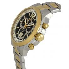 Invicta Men's 0080 II Collection
